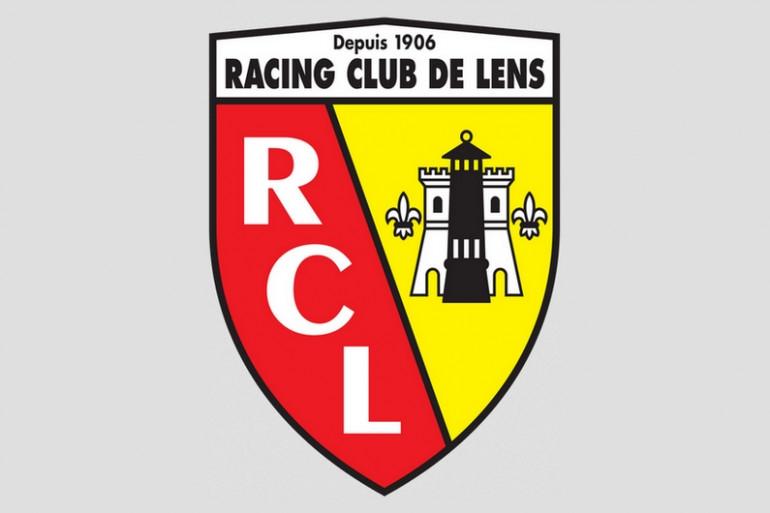 Gagnez vos invitations pour le prochain match du RCL