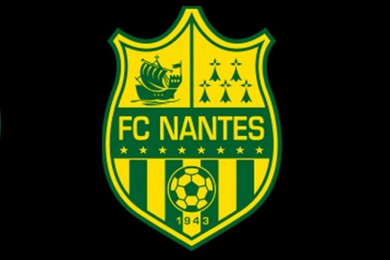 Un seul nom, une seule couleur, pour un club omnisports