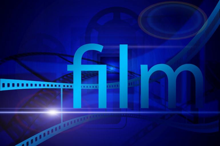 Gagnez 1 mois de cinéma KINEPOLIS Lomme