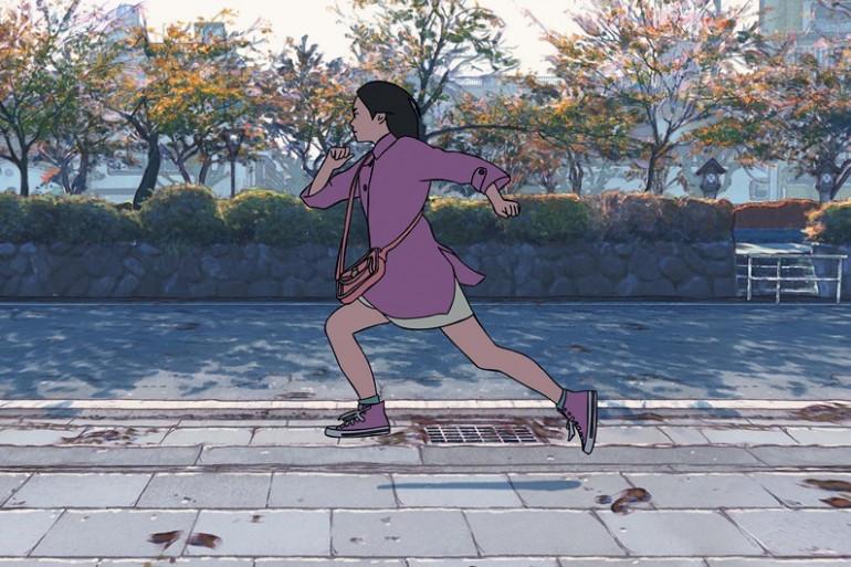 """""""Hana et Alice mènent l'enquête"""", du Japonais Shunji Iwai, en avant-première, dimanche au Majestic"""