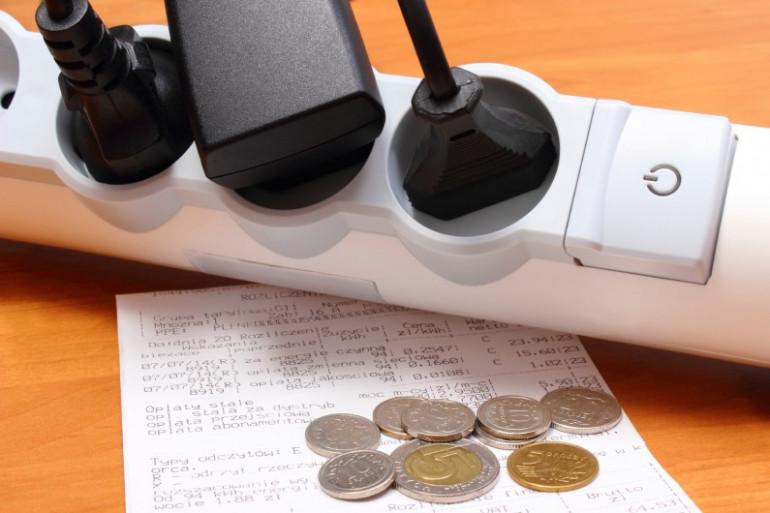 Ecoisme, un boitier qui va vous aider à faire des économies d'électricité