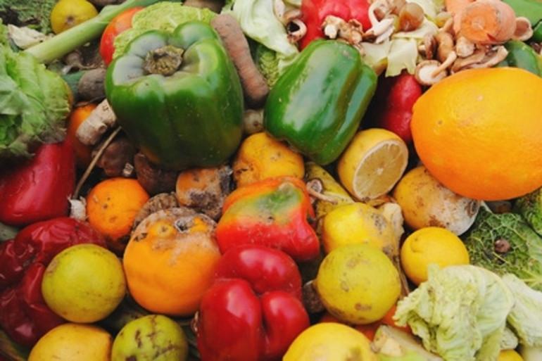 Un ministre allemand veut supprimer les dates de péremption des produits alimentaires