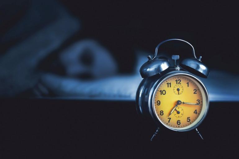 Une entreprise veut offrir des primes à ses salariés qui dorment le mieux