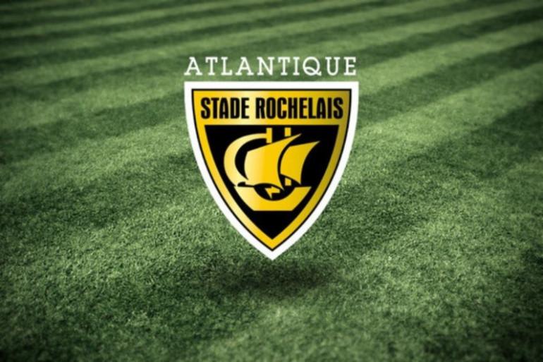Guichet fermé au stade Deflandre à La Rochelle pour la rencontre La Rochelle/Bordeaux samedi