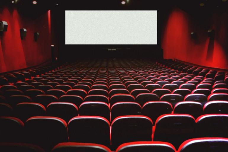 """Le film """"Retour chez ma mère"""" en avant-première au Pathé de Belfort le 29 mai prochain"""