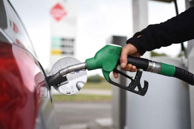 Faut-il s'attendre à une pénurie d'essence ?
