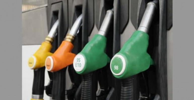 Doit-on s'attendre à une pénurie de carburant ?