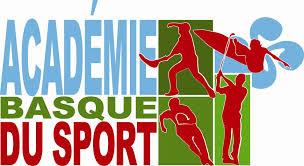 L'Académie basque du sport
