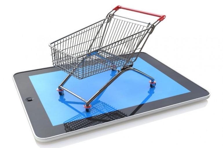 Les marchands web veulent faire disparaitre les freins à l'achat sur leurs sites