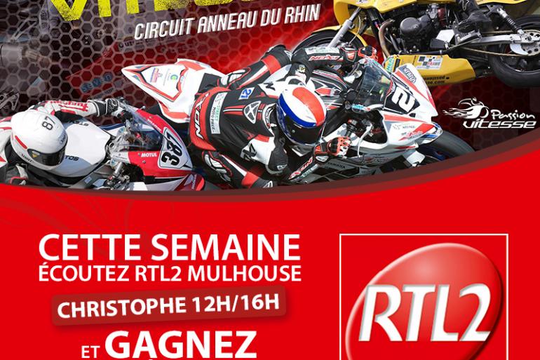 Jeu-RTL2-Passionvitesse