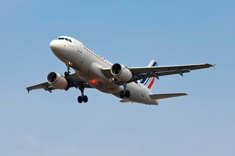 Grève chez Air France dès demain
