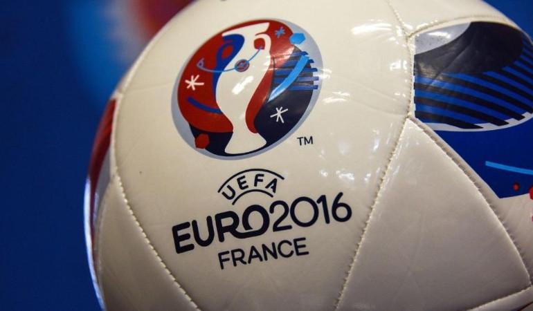 La France affronte l'Allemagne demain soir à Marseille pour une place en finale de l'Euro de Foot. Coup d'envoi à 21H.