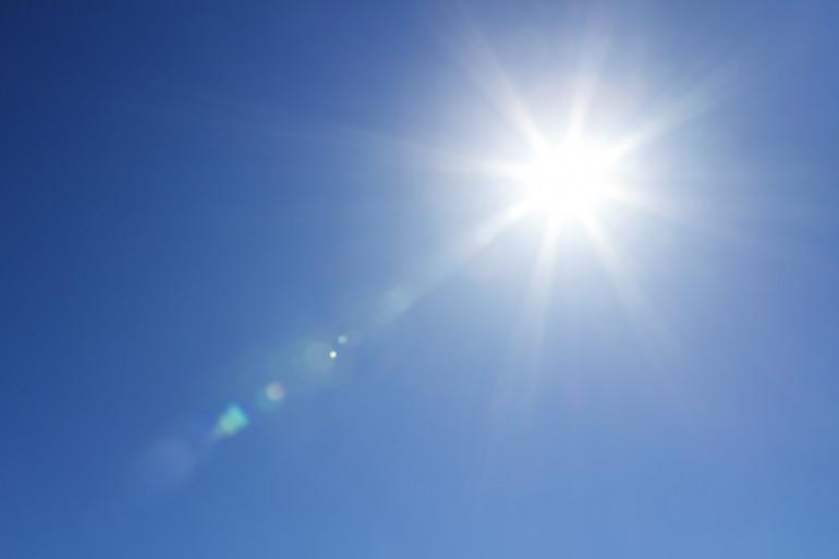Le solaire, une énergie renouvelable à développer