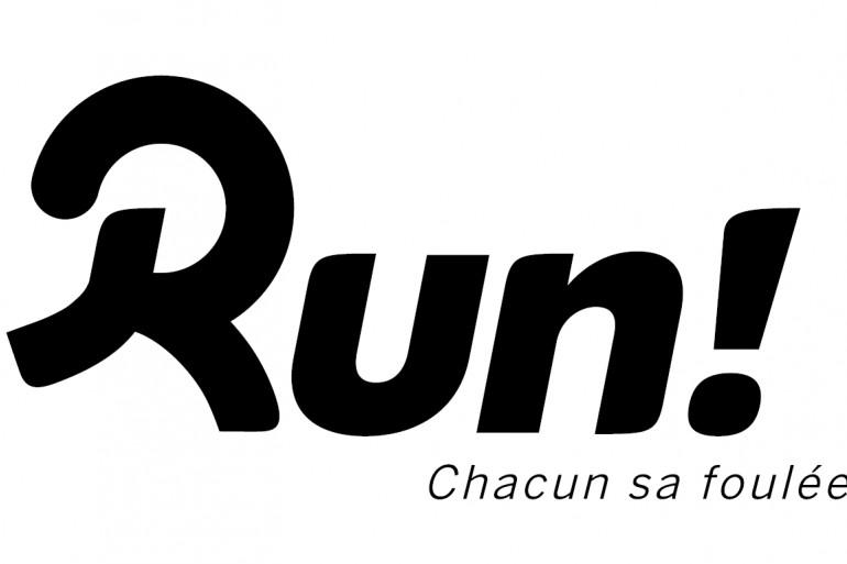 Run Chacun sa Foulée