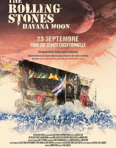 THE+ROLLING+STONES+HAVANA+MOON
