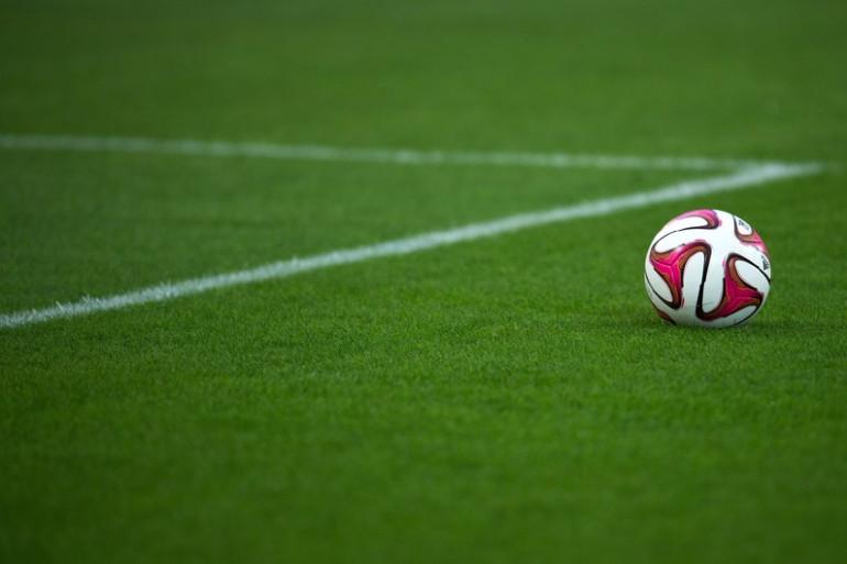 Le FCSM reçoit le RC STRASBOURG ALSACEpour la 13ème journée de la Domino's Ligue 2
