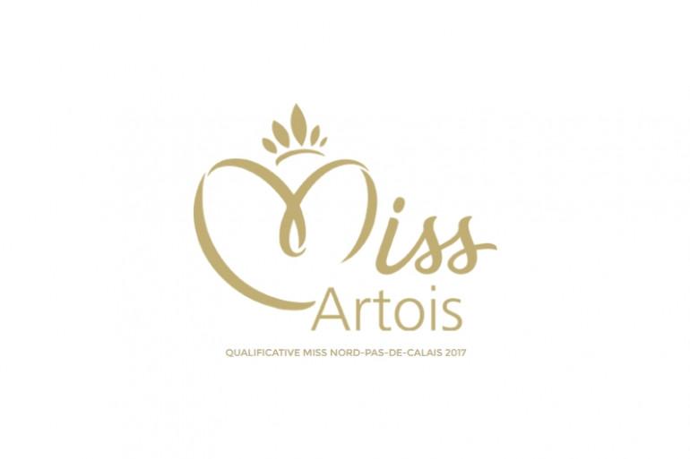 Avis aux beautés régionales : l'Artois recherche sa Miss !