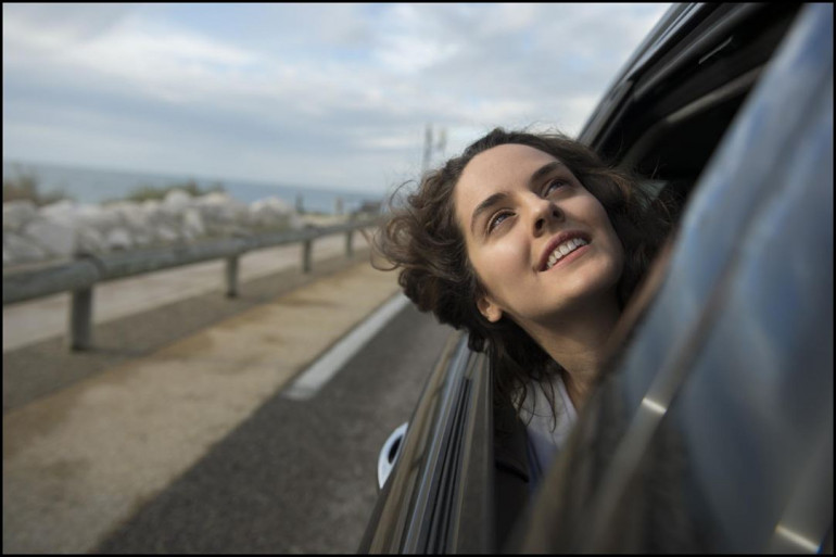 """Rencontre avec la réalisatrice et les actrices du film """"Le ciel attendra"""" mercredi 5 octobre aux Cinémas Studio à Tours."""