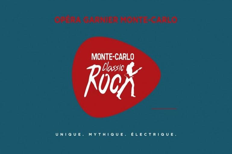 Monte Carlo Classic Rock