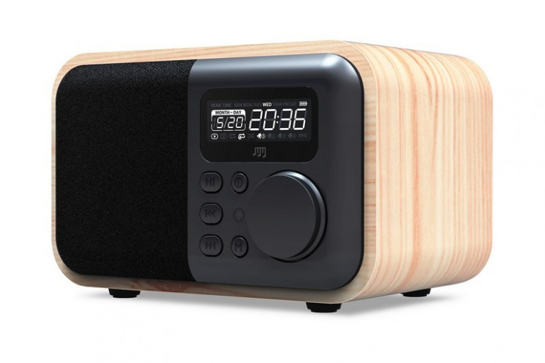 Stereoboomm-Wood-box
