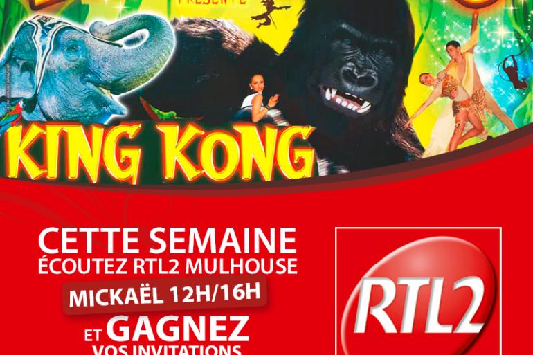 Jeu-RTL2-CirqueMedranoB