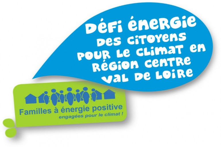 Participez au Défi énergie du 1er décembre 2016 au 30 avril 2017