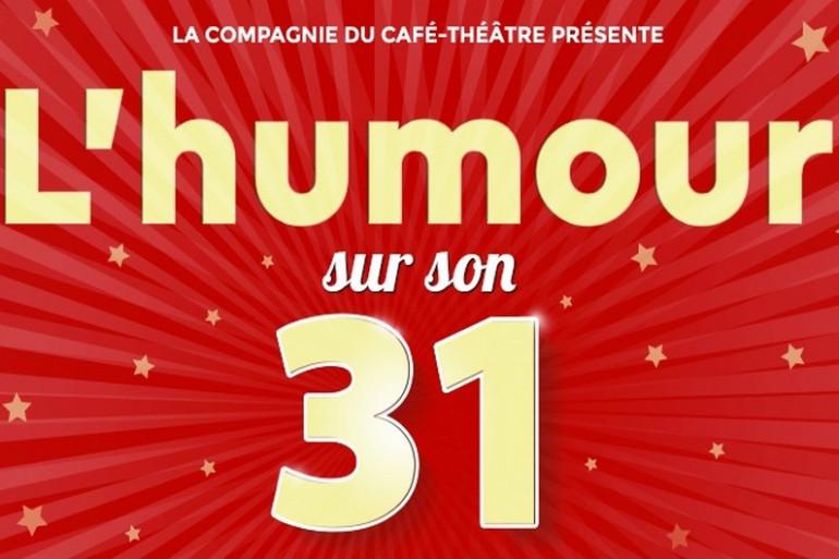 Humour Nantes