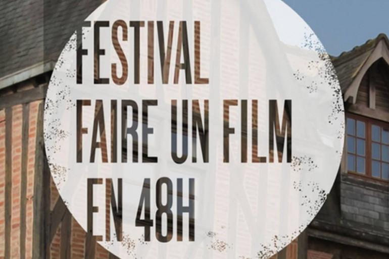 espritloupblanc-filmsloupblanc-48-hour-film-project-tours-faire-un-film-en-48-heures-alex-guery