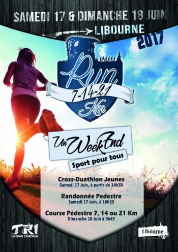 Run 7-14-21