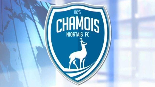 Première journée de Ligue 2 vendredi 28 juillet à Niort
