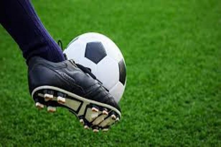 Les Chamois reçoivent l'AC Ajaccio pour le premier match de la saison de Ligue 2 le 28 juillet.