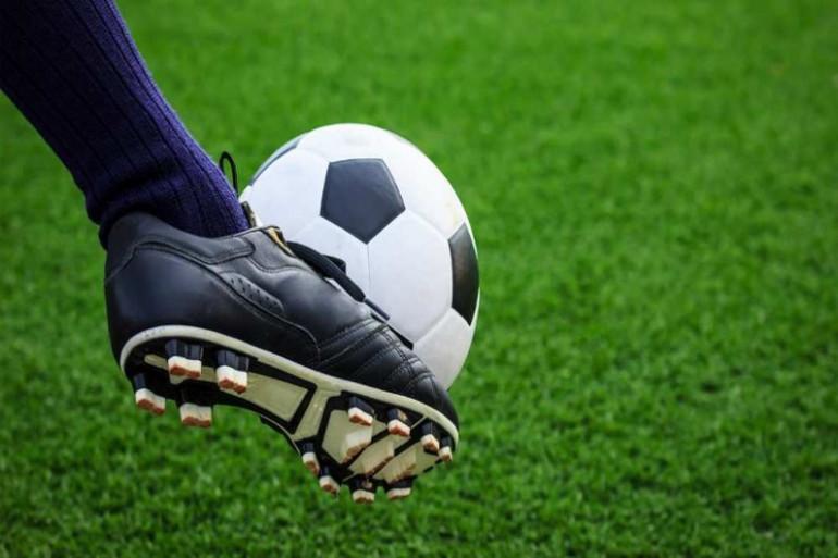 Vos places pour tous les matchs à domicile du FCSM