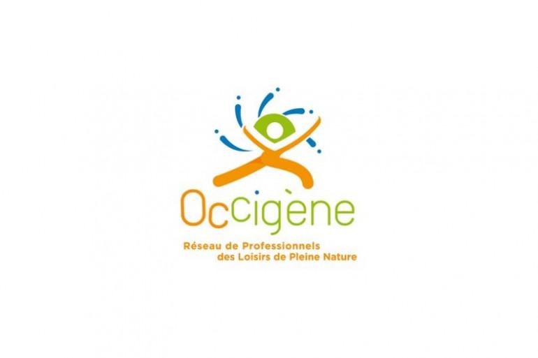 Occigene