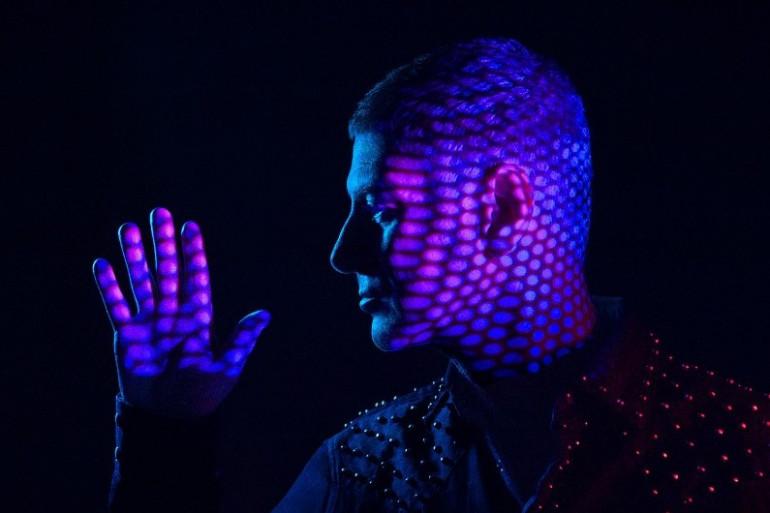 """Etienne Daho sort son nouveau single """"Les flocons de l'e´te´"""""""