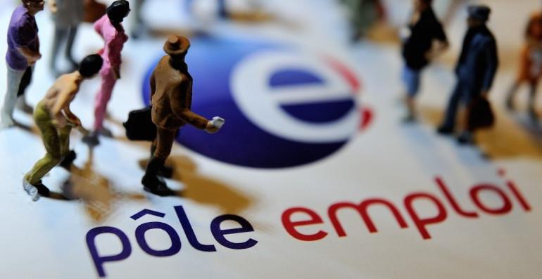 Le chômage baisse à nouveau en Indre et Loire en septembre