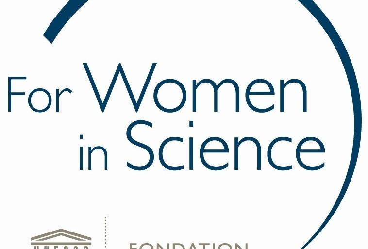 For_Women_in_Science_L'Oréal_UNESCO_(logo)