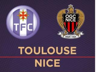 Ligue 1 TFC