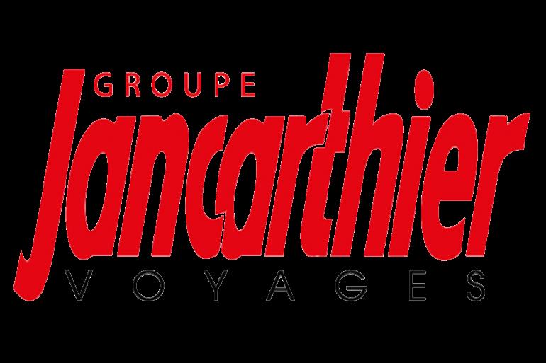 Jancarthier Logo