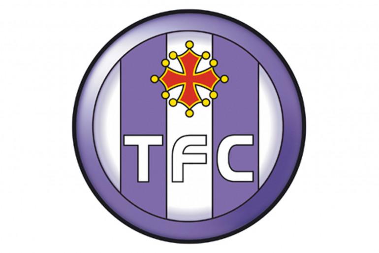 1-logo-TFC