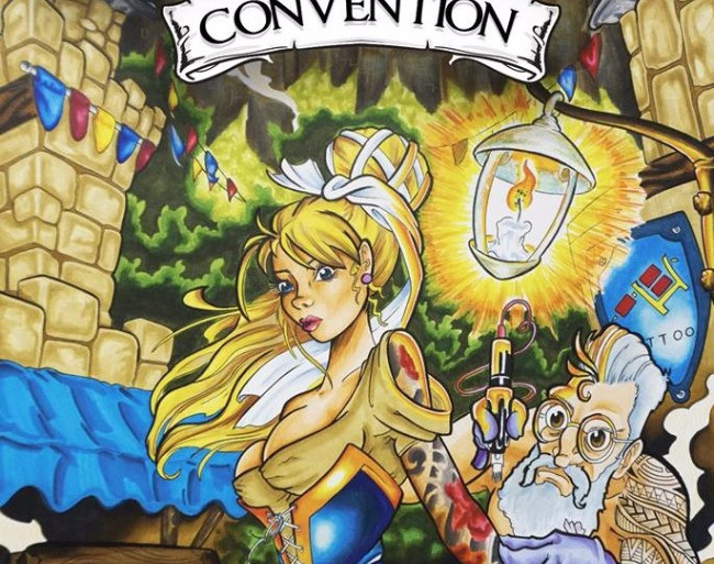 2018-Carcassonne-Tattoo-Convention