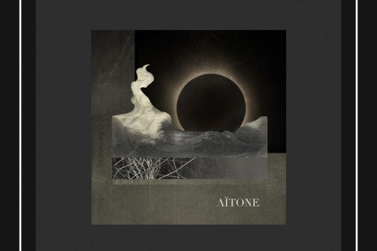 Aïtone sort son premier album