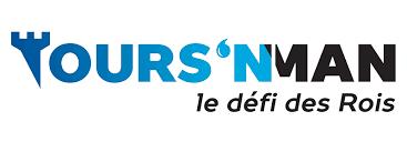ToursNMan