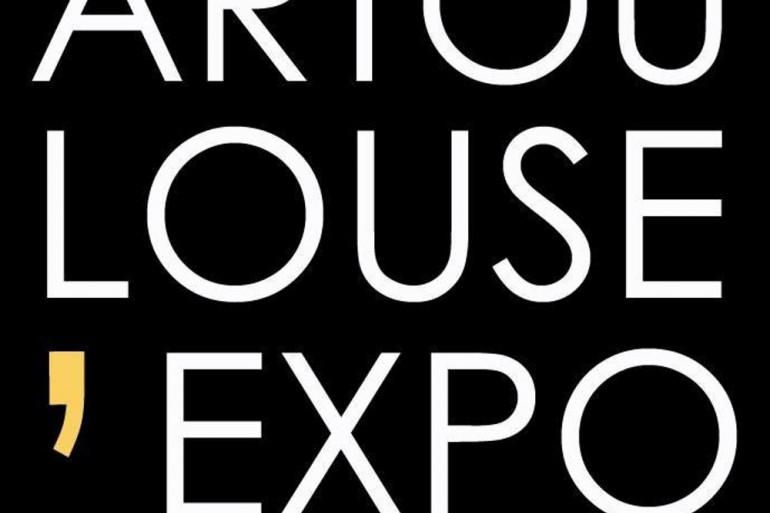 ARTOULOUSE EXPO