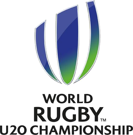 Logo_Championnat_du_monde_junior_de_rugby_à_XV_2015