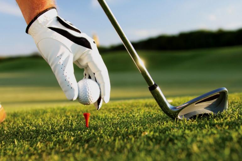 Gagnez vos initiations au golf avec Bluegreen et RTL2 Bordeaux