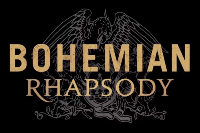 Bohemian Rhapsody en avant-première au CGR Le Français le 30/10