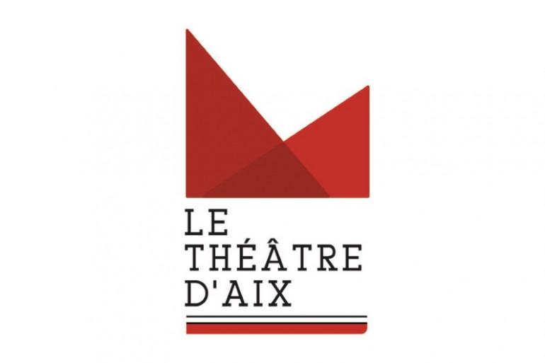Théâtre d'Aix