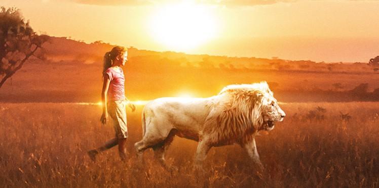 video-decouvrez-la-bande-annonce-de-mia-et-le-lion-blanc