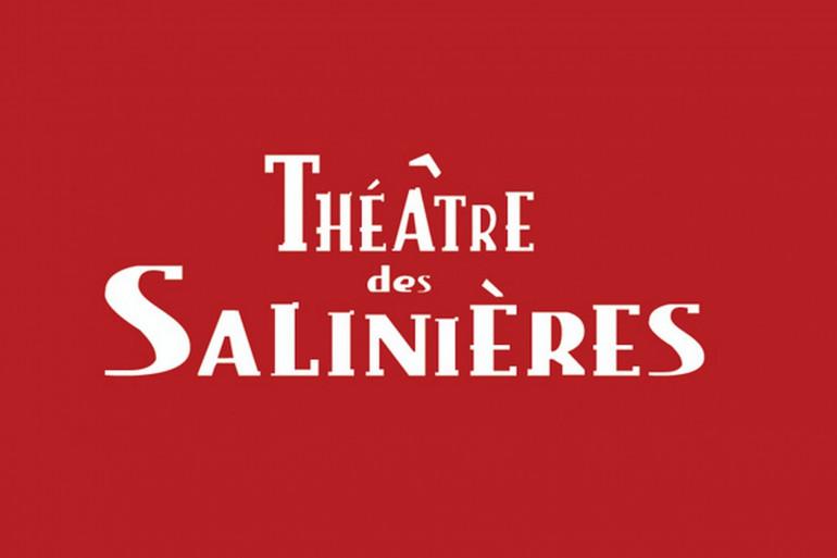 Le théâtre des Salinières de Bordeaux