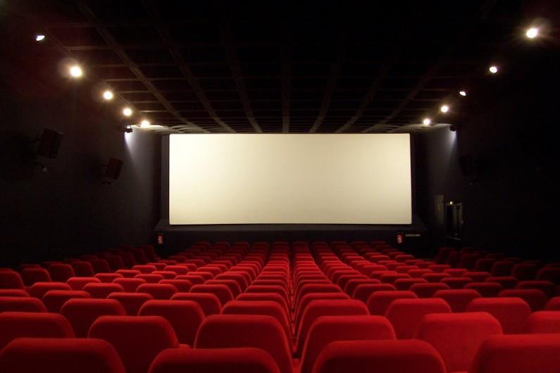 """Une carte illimité UGC Illimité (21.90 €/mois) ou Gaumont-Pathé (22.90€/mois) pour les amoureux des salles obscures. Les offres sont plus intéressante pour des cartes """"duo""""."""